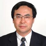 Liu Aili