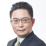 MMIX Asia Summit
