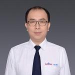 Zhenyu  Li