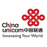 2018 China Unicom International Partners Meeting
