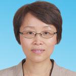 Cao Shumin