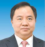 Zhaoxiong Chen