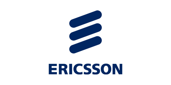 Ericsson UDN APAC Advisory Board Forum