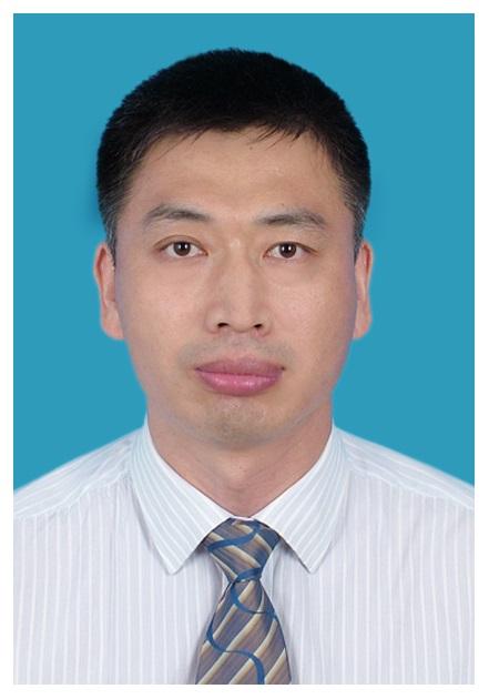 Gao Huaixiao