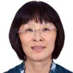 Haiyi Zhang