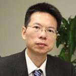 Weixiang Huang