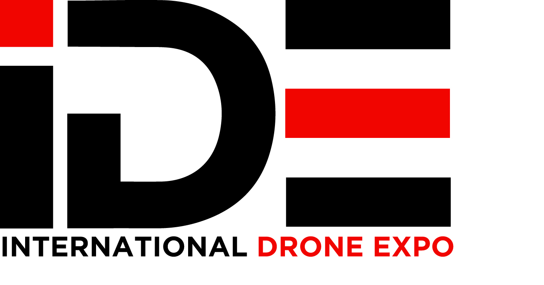 IDE Drone Forum