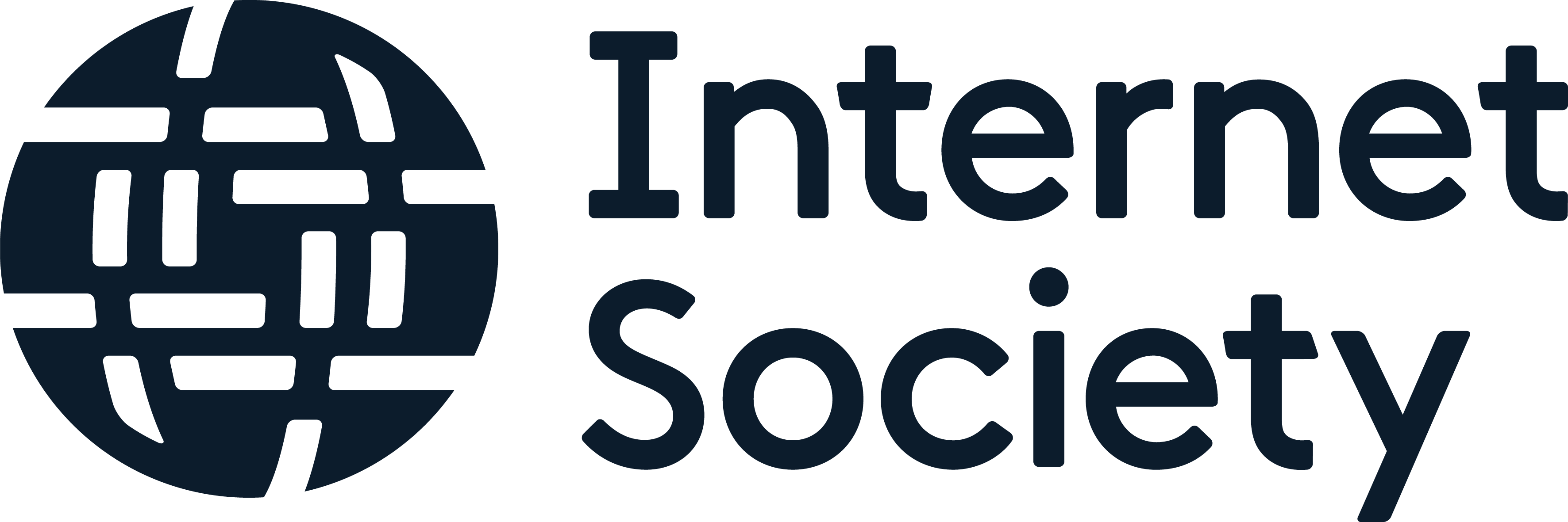 Internet Society (ISOC)