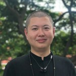 Junmu  Jiang