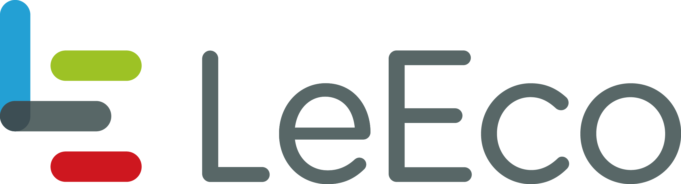 LeEco APAC Limited