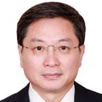 Lu Yimin