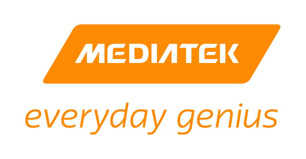 MediaTek Inc.