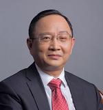 Weidong  Pan