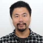 Pete Lin