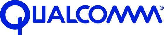 Qualcomm Technologies, Inc