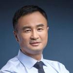 Rui Xiongwen