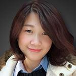 Sammi Xie