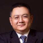 Transforming Industries Summit