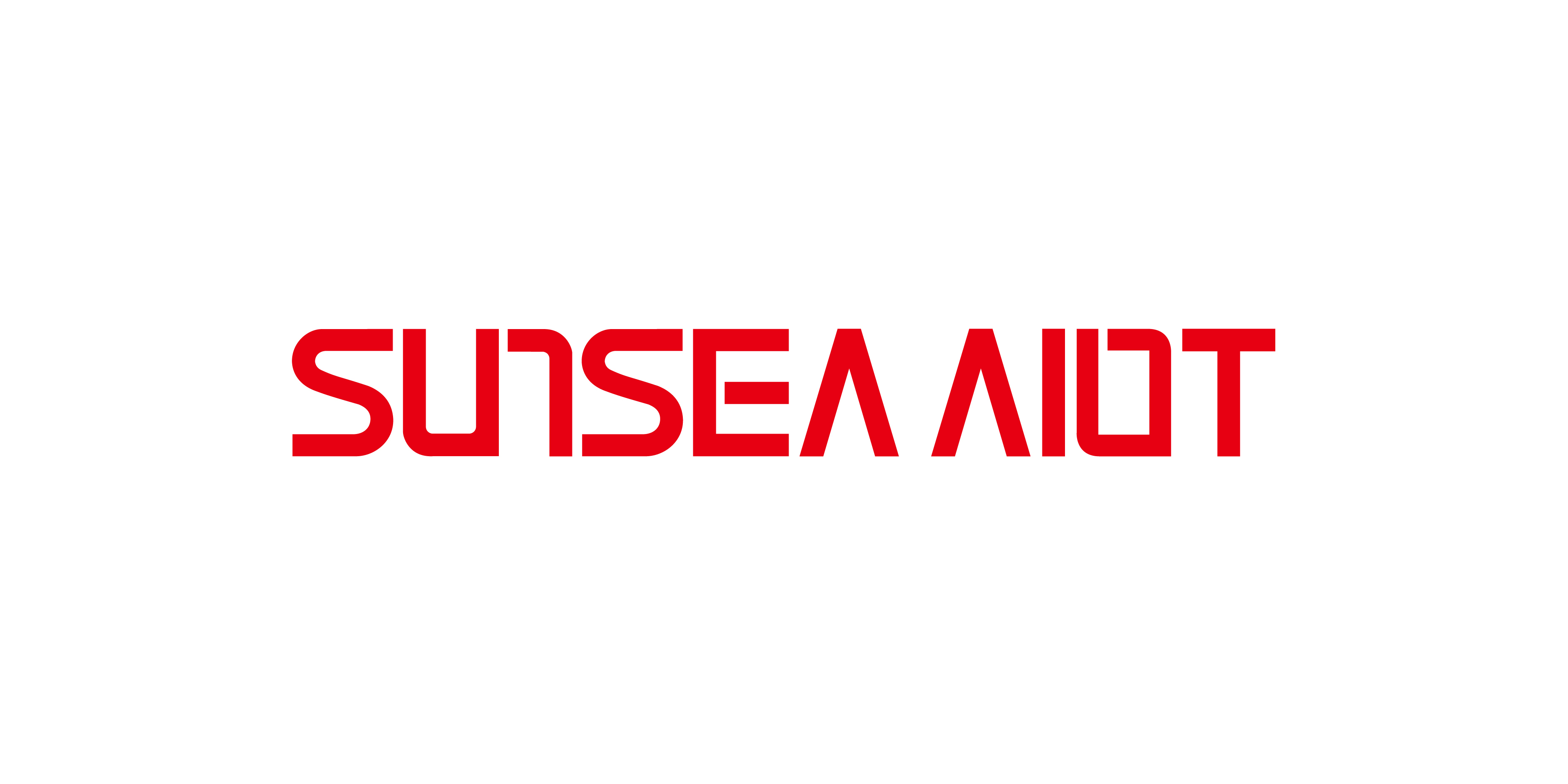 Sunsea Telecommunications Co., Ltd