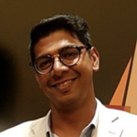 Vasanth Raju