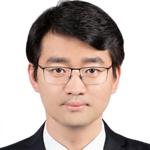 Wang Hengjiang