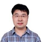 Weiqiang  Cheng