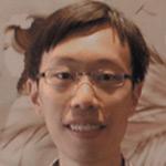 Mingyuan Xia