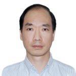 Xie   Shuhong