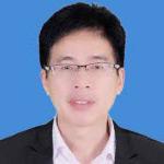 Xu Rendong