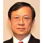 Dr. Yuan-Kuang Tu