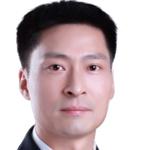 Zhao Jianjun