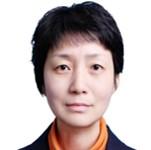 Zhiqin Wang