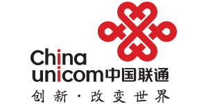 China Unicom 5G and Network Transformation Launch