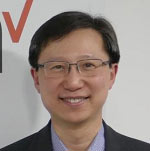 Ed Chan